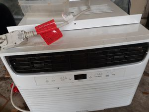 Air aconditioner 12000 for Sale in Winter Haven, FL