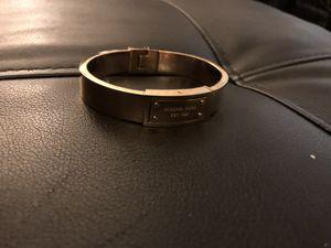 Michael Kors- Bracelet for Sale in Washington, DC