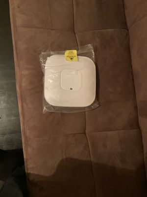 CISCO ACCESS POINT WIRELESS ROUTER for Sale in Chicago, IL
