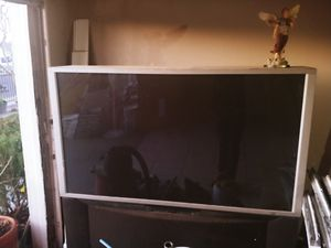 Tv for Sale in Turlock, CA