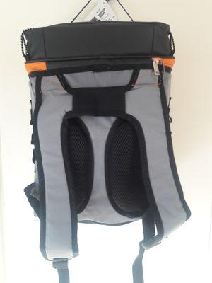 Outdoor adventure backpack cooler for Sale in Anaheim, CA