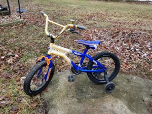 Nerf tricycle for Sale in Fort Wayne, IN