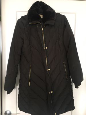 michael kors down coat for Sale in Washington, DC