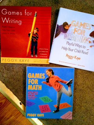 Home schooling books for Sale in Mount Vernon, WA