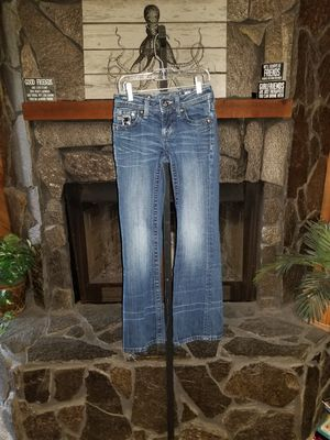 Miss Me Boot Cut Jeans for Sale in Lake Alfred, FL