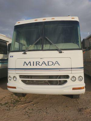 1999 Coachmen Mirada for Sale in Yuma, AZ