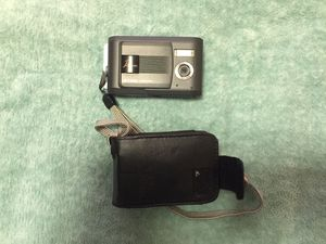 Pixium Japan SP-588 5MP Digital Camera for Sale in New York, NY
