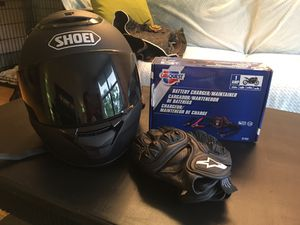 Women's Motorcycle gear for Sale in Belleair, FL