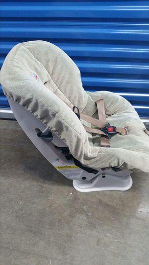 Britax car seat for Sale in Mount Rainier, MD