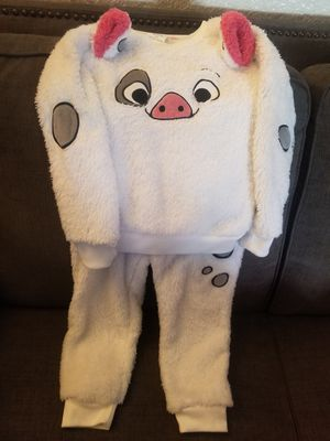 Disney PUA from Moana size 5-6 for Sale in Palmdale, CA