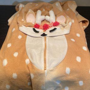 Giraffe Onesie for Sale in Houston, TX