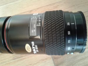 Camera lens for Sale in Highland Park, IL