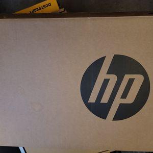 Hp Laptop Precio Firme for Sale in Modesto, CA