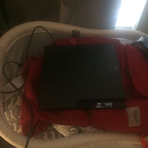 PS3 for Sale in Baltimore, MD