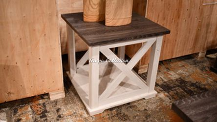 End Table, SKU# ASHT287-1TC for Sale in Norwalk,  CA
