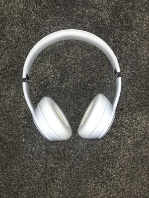 Beats solo 3 wireless for Sale in Rodeo, CA