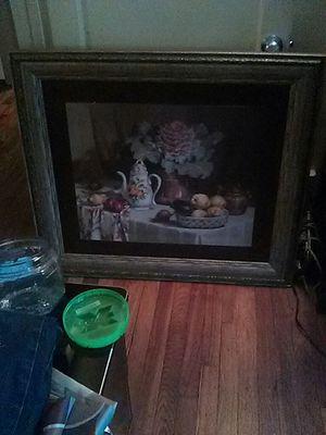 Kitchen frame for Sale in Vernon, CA