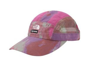 Supreme/The North Face Sunshield Camp Hat for Sale in Leesburg, VA