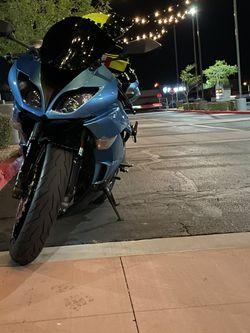 2009 Zx6r  for Sale in Phoenix, AZ