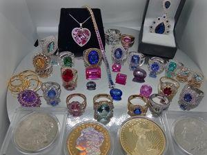 Fine jewelry for Sale in Franklin, TN