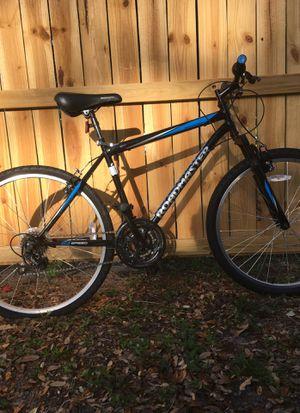 Road master mountain bike for Sale in Winter Haven, FL