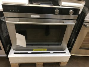 Single wall oven Fisher And Paykel for Sale in Glendora, CA