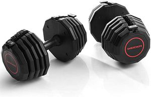 Weights dumbbells for Sale in La Quinta, CA