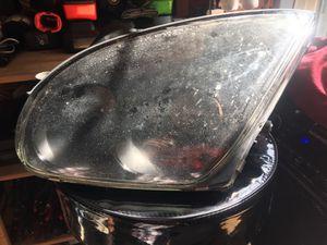 3000GT GLASS Headlights for Sale in Arlington, VA