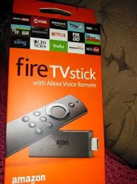 Amazon firesticks for Sale in San Diego, CA