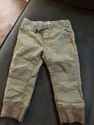 Cat & Jack Skinny Khakis for Sale in Victoria, TX