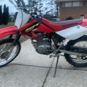 honda xr100r 2003 for Sale in Cleveland, OH