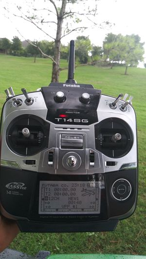 Control universal para drone for Sale in Houston, TX