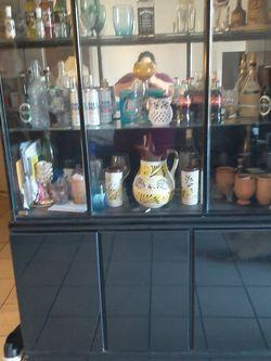 Chinera for Sale in San Bernardino,  CA