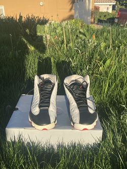 "Air Jordan Retro 13 ""he Got Game"" for Sale in Corona,  CA"