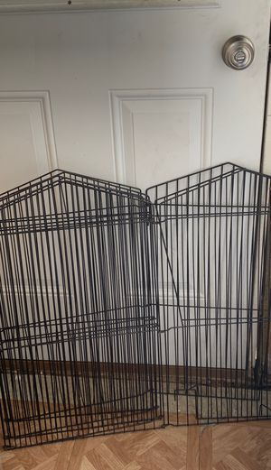 Pet fence for Sale in Plainfield, CT