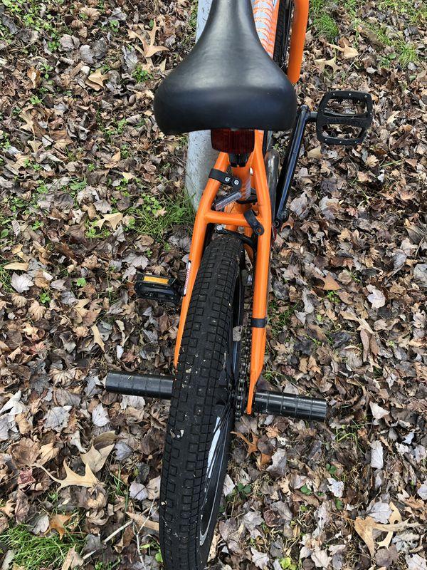 Diamondback Joker kids bike
