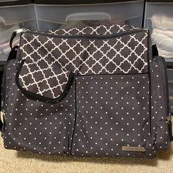 Diaper Bag for Sale in Yakima,  WA