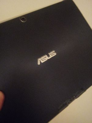 "Asus tablet 10"" 32gb unlocked for Sale in Los Angeles, CA"