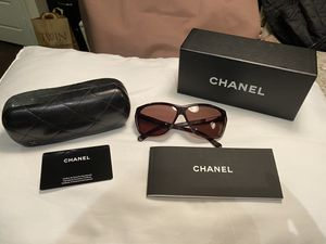 Gorgeous Chanel sunglasses! 😎 for Sale in Austin, TX