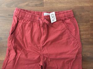 New boy pants size 12t for Sale in Hialeah, FL
