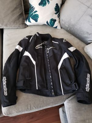 Motorcycle Package for Sale in Chandler, AZ
