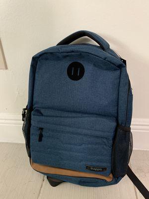 """Slappa 15"""" laptop backpack for Sale in Miami, FL"""