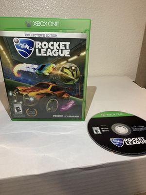 Rocket league for Sale in Orange, CA