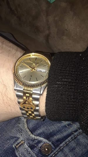 Watches for Sale in Herndon, KY