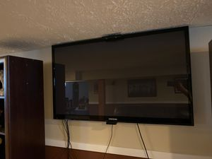 Sony tv *READ DISCRIPTION* for Sale in Strongsville, OH