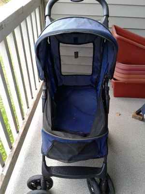 Pet Stroller for Sale in Snohomish, WA