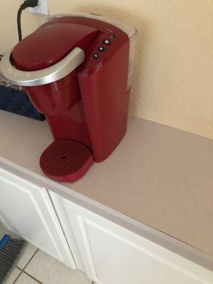 Keurig (red) for Sale in Windermere, FL