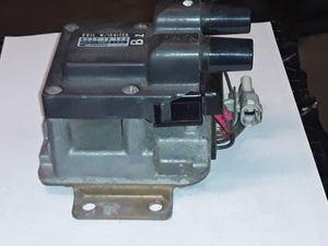 88-91 Mazda rx7 coils JDM spark ignition for Sale in Troy, MI