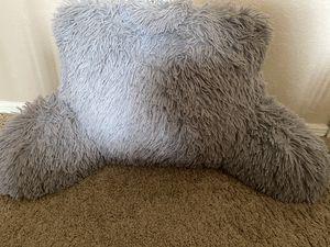 Cushion for Sale in Orlando, FL