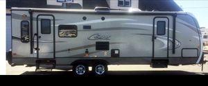 2016 Keystone Cougar Xlite 28RLS for Sale in Graham, WA